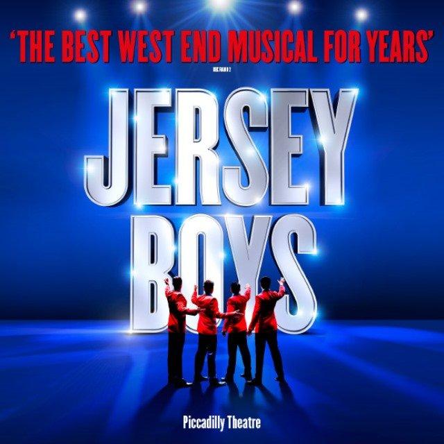 Jersey_Boys_tickets_amazon_tickets