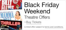 Black-Friday-Theatre-Offers