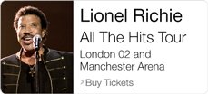 Lionel%20Richie%20Tickets