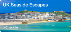 UK%20Seaside%20Escapes