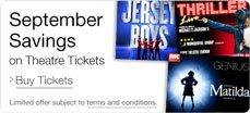 Discount-Theatre-Tickets