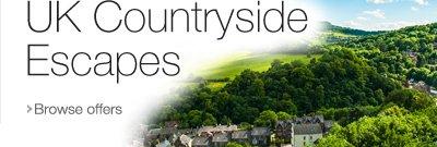 CountrysideBreaksSBC