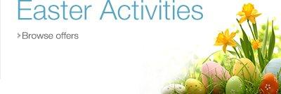 Easter%20Activities
