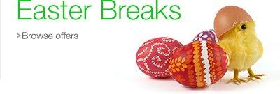 EasterBreaksSBC