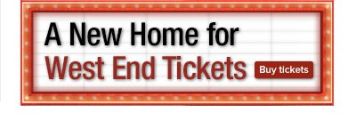 A%20New%20Home%20for%20West%20End%20Shows
