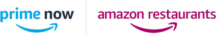 Amazon Restaurants ultra fast food delivery from local restaurants