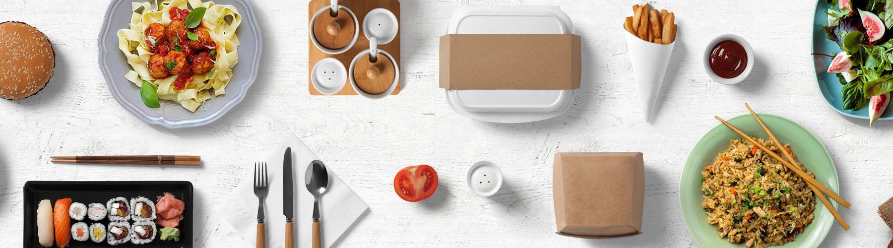 Amazon Restaurants | Food Delivery