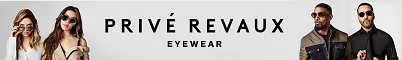 Introducing Prive Revaux