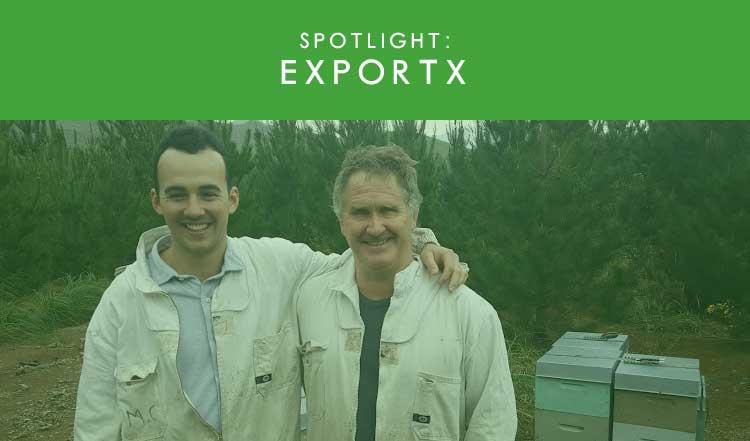 Amazon Exclusives Spotlight - ExportX
