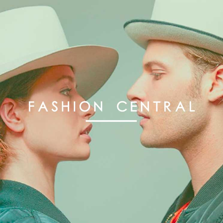 Amazon Exclusives: Fashion Central