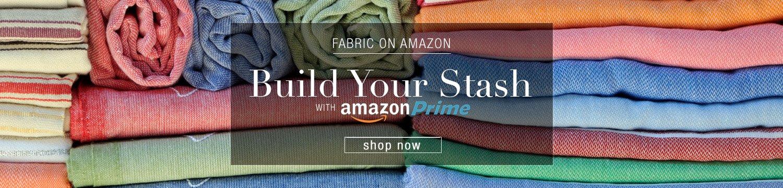 Prime Fabrics