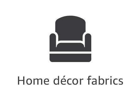 Home Decor Fabric