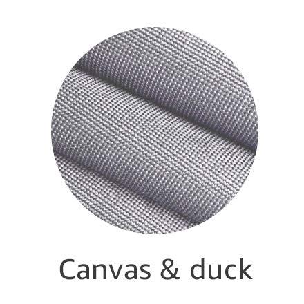 Canvas & Duck Fabric