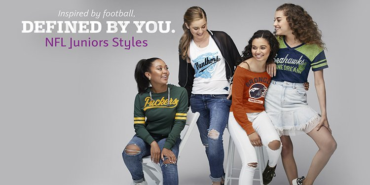 Amazon.com  NFL - Fan Shop  Sports   Outdoors b2df369e7