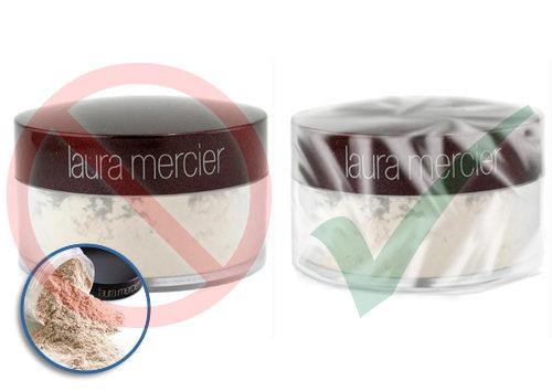 packaging_powders1