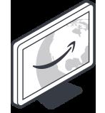 2018 年美国亚马逊物流库存仓储费和政策调整