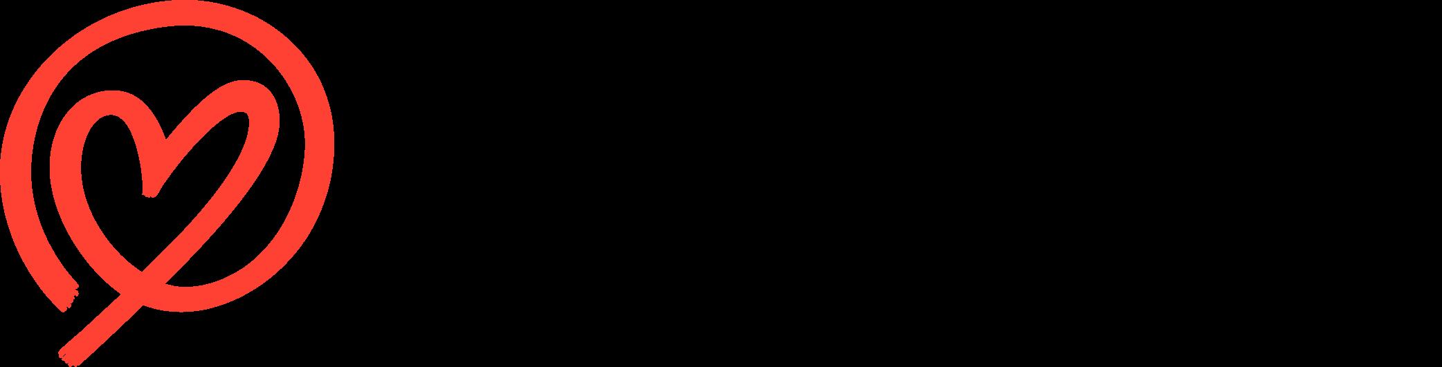El logotipo de The Drop