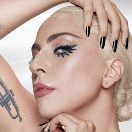 Beauty by Lady Gaga
