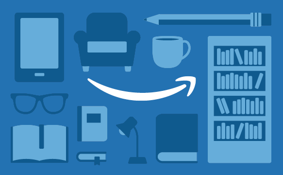 Book Icons image link