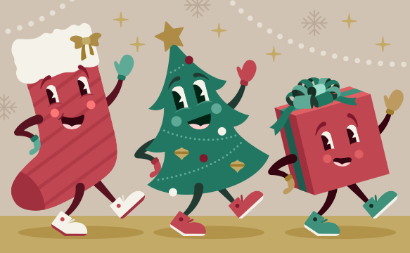 Amazon.com: Amazon eGift Card - Dancing Icons: Gift Cards