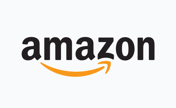 Amazon.com gift card design