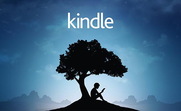 Amazon eGift Card - Kindle Books: Gift Cards