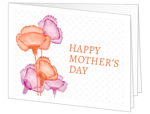Mother's Day Gift: Amazon Gift Cards