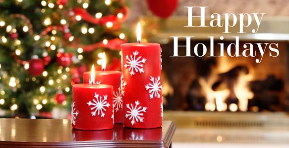 https://images-na.ssl-images-amazon.com/images/G/01/gc/formation/assets/UK_christmas_at_home._V399707678_.png
