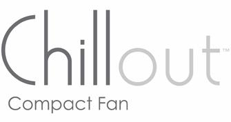 ChillOut Fans