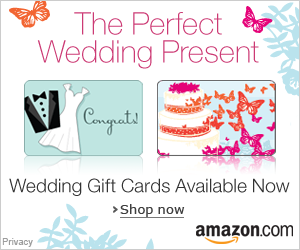 Wedding Gift If Not Registered : Wedding Gifts Explore our most registered for products in wedding ...