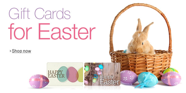 New build a bear gift card balance balance a card build gift bear send easter cards to ways own animated gift photo your negle Image collections