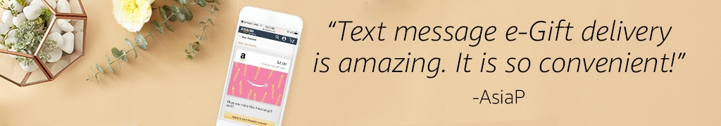 Send by text message