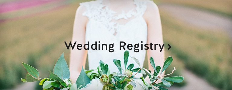 Boardmans Gift Registry Weddings: Gift Cards & Registry @ Amazon.com