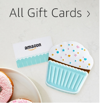 All Gift Cards >