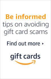 Corporate gift cards and incentives amazon incentives be informed colourmoves
