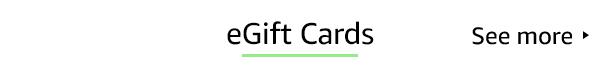 eGift Cards See more link