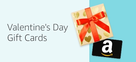 Valentineu0027s Day Gift Cards