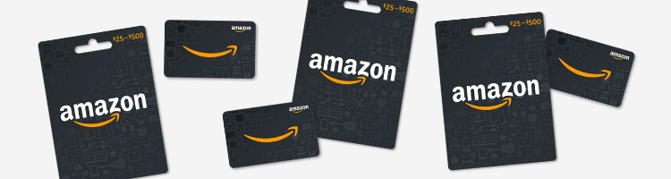 Amazon Com Gift Cards