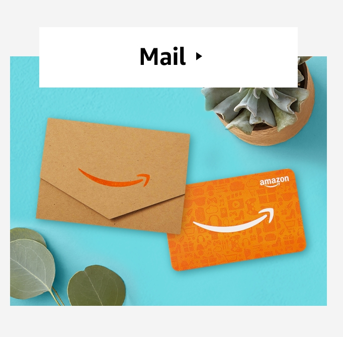 image relating to Amazon Printable Gift Card referred to as Reward Playing cards