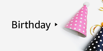 Birthday gift cards image link