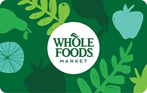 Whole Foods Market link image