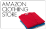 Send an Amazon Clothing Store Gift Card