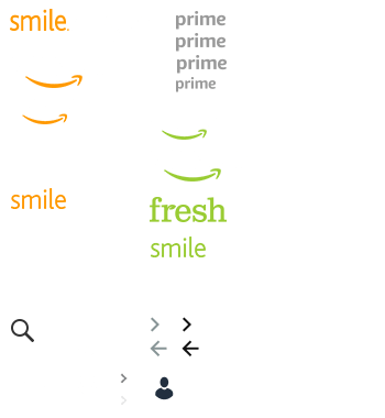 Stencils templates shop amazon from the community keyboard keysfo Image collections