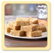 Kellogg Rice Krispies Treats