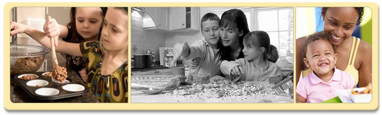 Kellogg Rice Krispies Gluten Free Cereal