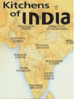 Map of indiaAmazon com   Kitchens of India Paste for Butter Chicken Curry  3 5  . Amazon Kitchens Of India Butter Chicken. Home Design Ideas