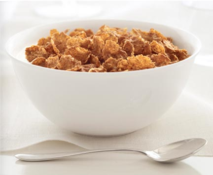 Amazon.com: Kellogg's Special K Cereal, Protein, 12.5 Ounce: Cold