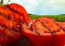 B000LKZ9IC_1-872_Fire_Roasted_Tomato.jpg