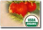 B000LKZ9KK_1-850_organic_usda_organic.ashx.jpg