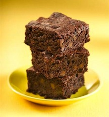B002AQP5MK_1-385_GF_Images_BeautyShot_Brownies.ashx.jpg